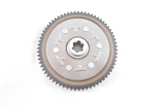 starter clutch gear 10555-a31-15