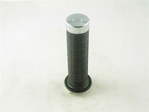 throttle hand grip 10577-a33-1