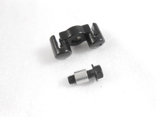 brake cable holder 10586-a33-10