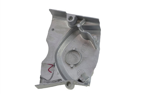 engine sprocket cover 10590-a33-14