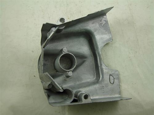 engine sprocket cover 10591-a33-15