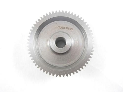 starter gear 10618-a35-6