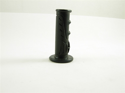 hand grip (left side) 10632-a36-2