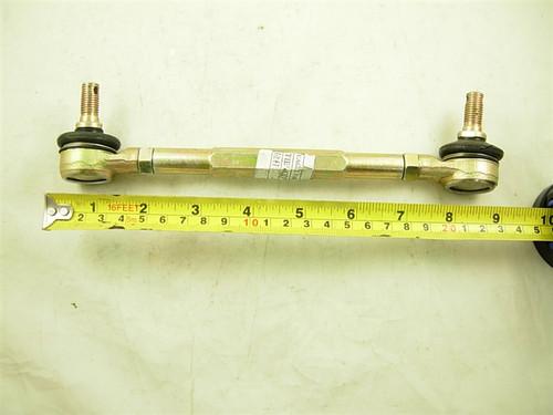 tie rod assembly 10643-a36-13
