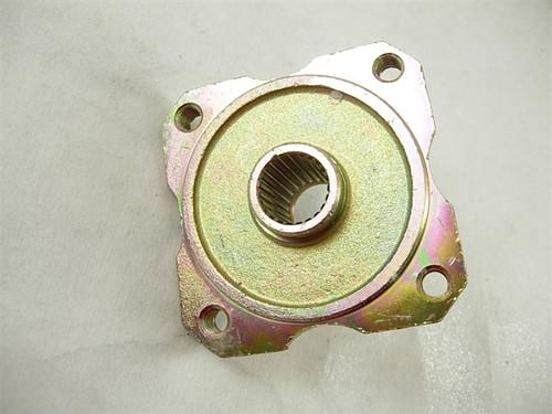 rear wheel hub 10645-a36-15