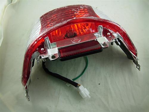 tail light assembly 10649-a37-1