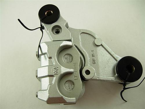brake caliper 10673-a38-7