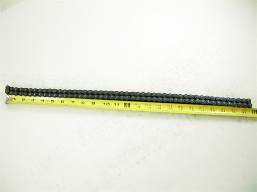 chain 10681-a38-15