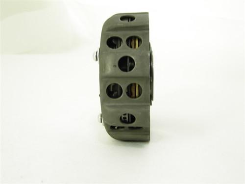 clutch 10694-a39-10