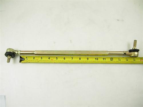 tie rod 10832-a47-4