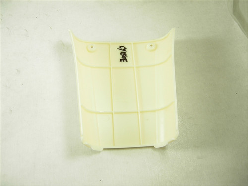 cover panel 10842-a47-14