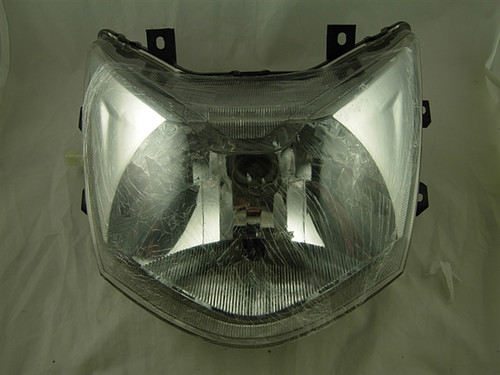 head light 10867-a49-3