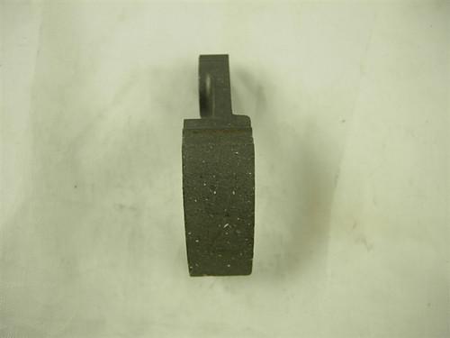 brake pad 10868-a49-4
