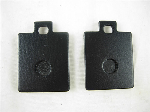brake pad set 10870-a49-6