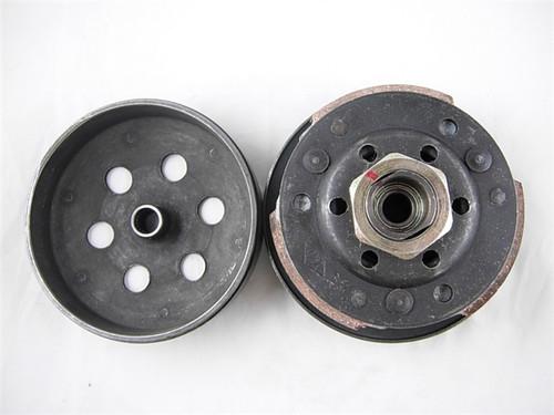 belt clutch 10877-a49-13