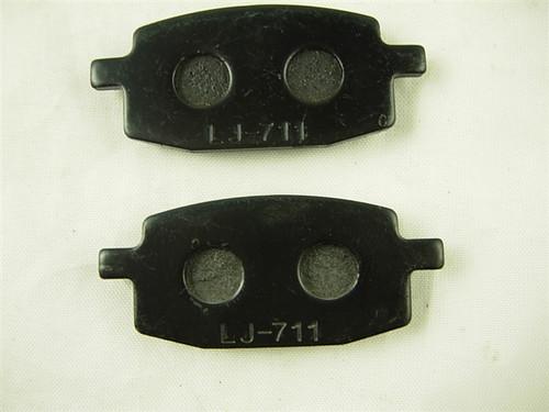 brake pad set 10906-a51-6