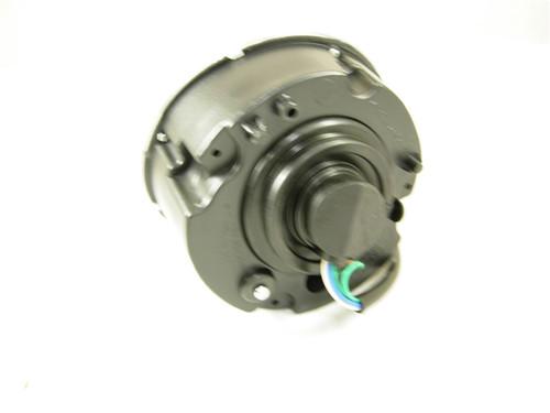 head light/headlight 10921-a52-3