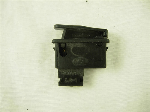 horn switch button 10923-a52-5