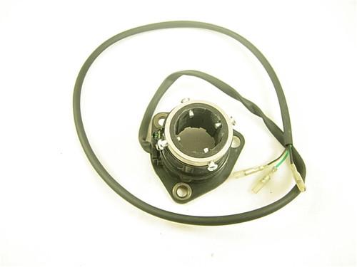 speed sensor 10938-a53-2