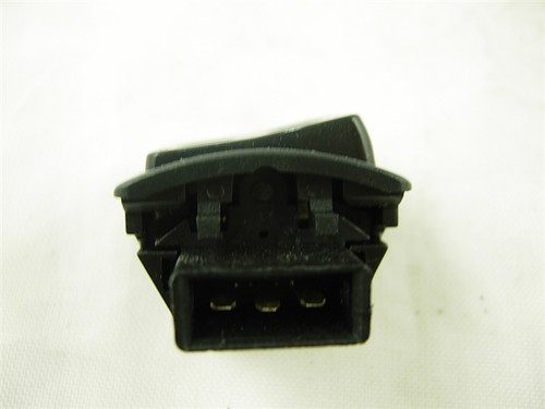 light switch 10960-a54-6