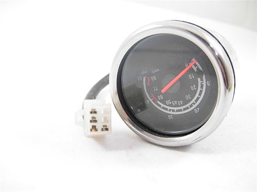 speedometer /cluster 10965-a54-11