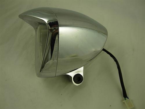 head light assembly 11063-a60-1