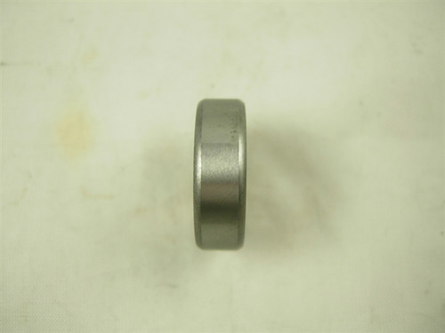 bearing 11105-a62-7