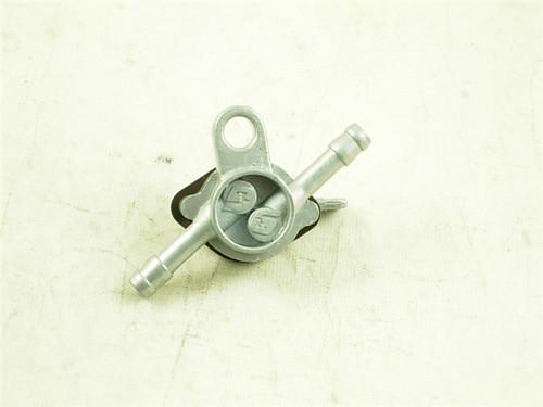 fuel shut off valve 11110-a62-12