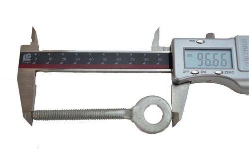 chain tensioner (set) 11112-a62-14
