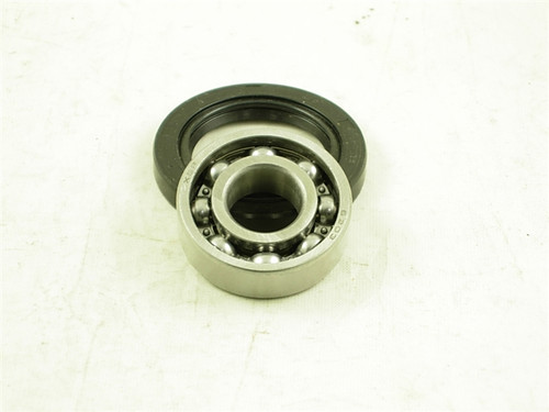 bearing 11161-a65-9