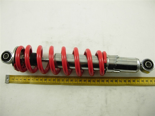shock absorber 11163-a65-11
