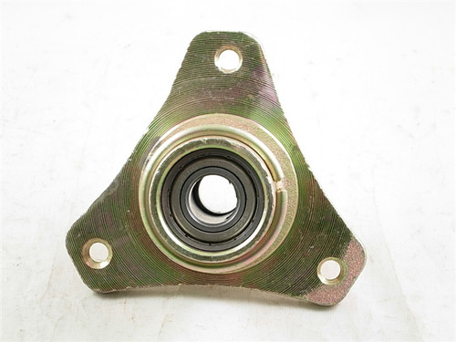 hub and bearing assembly 11201-a67-13