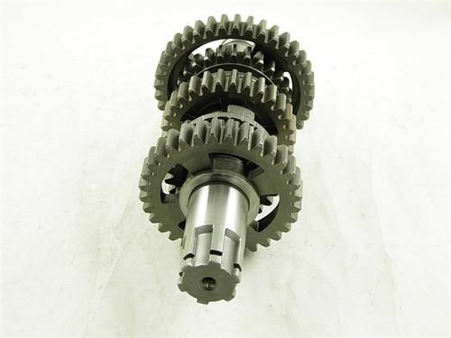engine parts 11219-a68-13