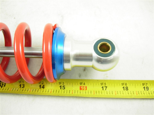 shock (front) 11238-a69-14
