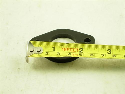 intake manifold gasket 11246-a70-4