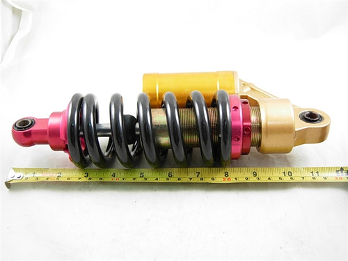 shock absorber 11249-a70-7