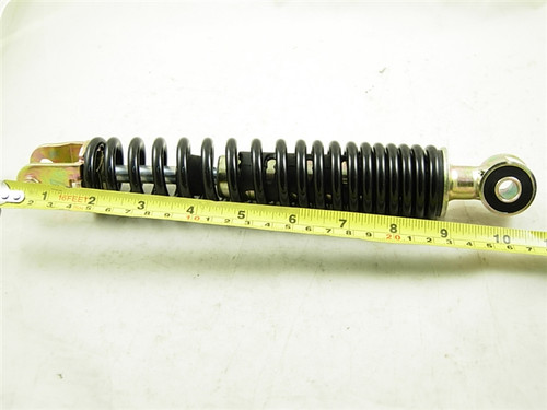 front shock 11253-a70-11