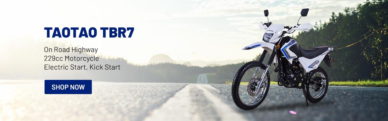 Lowest Price Scooters - ATVs - Go Kart - Dirt Bike