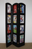 The Tri-Fold is the The Ultimate Comic Display for The Ultimate Comic Collector