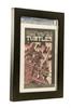 CGC Graded Magazine Frame. Large Format Comics