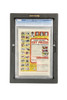 Museum Edition Frame for CGC and CBCS comics by The Collectors Resource