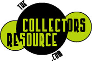 The Collectors Resource