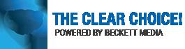 cbcs-logo.png