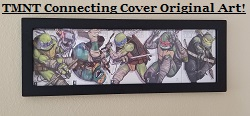 tmnt-oa-connecting-covers-1.1.jpg