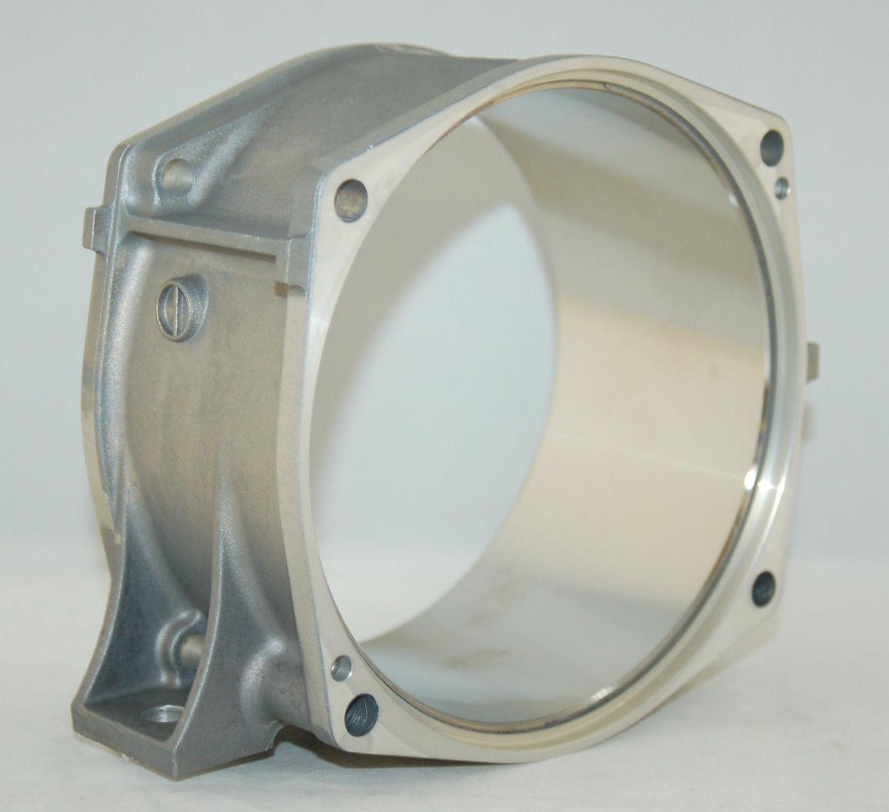 Yamaha Wear Ring Impeller Pump Housing Exciter 135 220 270 1100 1200 AR LX 210