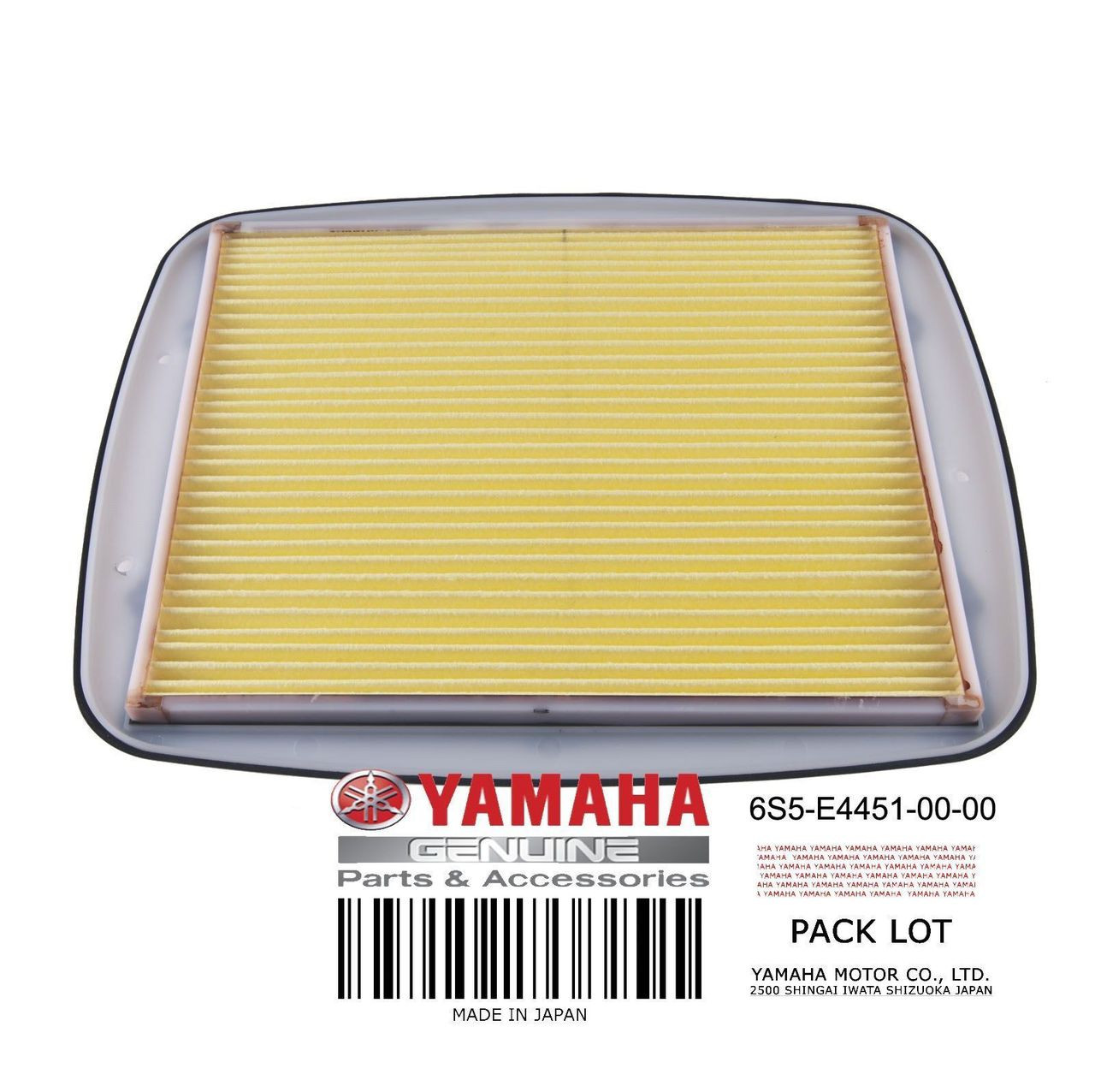 Air Filters Filtros Aire nypso Filtro Aire Variador Yamaha majesty-teo s-maxster //Air Filter Pulley Yamaha Majesty