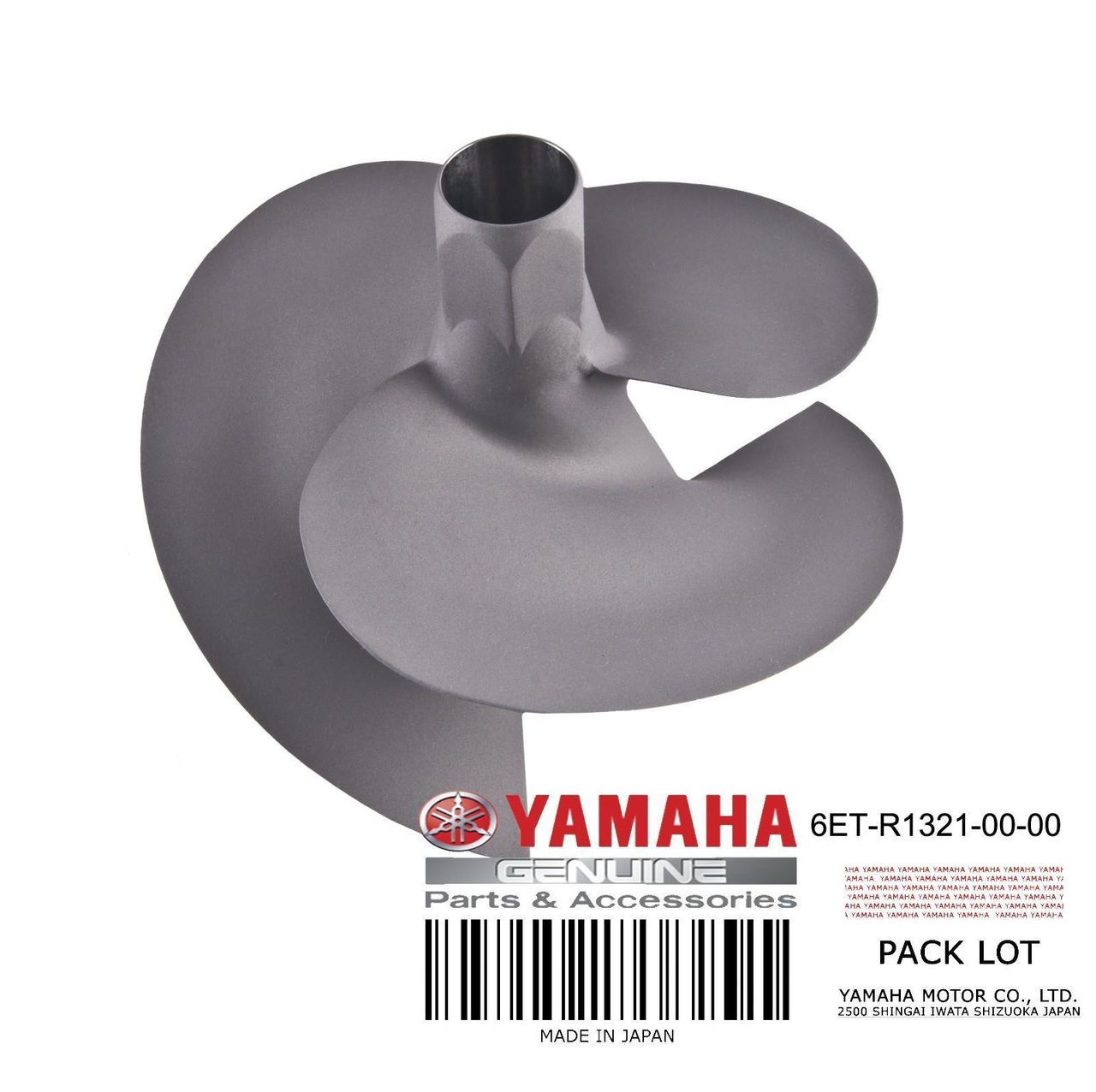 Eletina Case Metal Tin Sign Plaque Atlanta Braves A Logo Car Tag on Black Aluminum License Plate