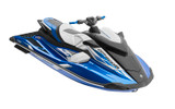 YAMAHA LAUNCHES MOST EXCITING PRODUCT LINEUP EVER FOR 2021  with New GP1800R, 25' Boat Line, FSH, 252SE 255SD, 275, VX, GP1800R SVHO and 4-Stroke Super Jet