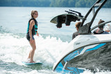 Yamaha announces new WakeBooster Fitment for 2021 Jet Boat Models