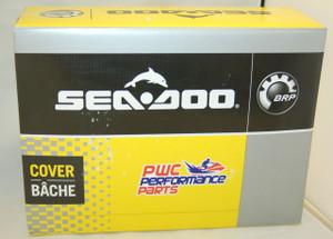 Sea-Doo Traction Mat Kit 2010-2015 GTX 2010-2015 RXT SEE DESCRIPTION